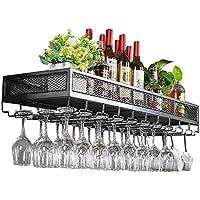 Amazon Co Uk Beer Amp Wine Storage Amp Dispensers Large