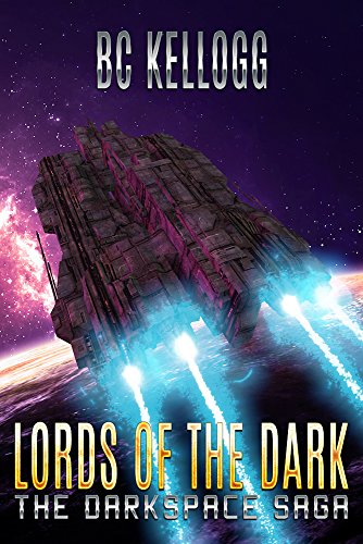 lords-of-the-dark-a-darkspace-saga-novella-english-edition