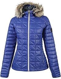 Dare 2b Women's Endow Ii Non-Waterproof Jacket
