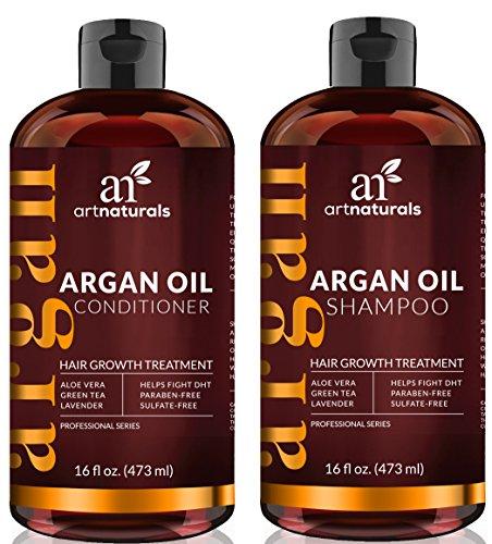 artnaturals-marocchino-olio-di-argan-hair-loss-shampoo-e-balsamo-set-la-ricrescita-dei-capelli-2x-47