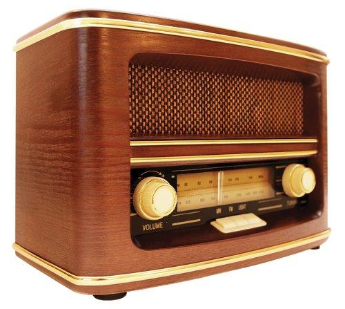 gpo-winchester-stand-alone-nostalgic-am-fm-radio