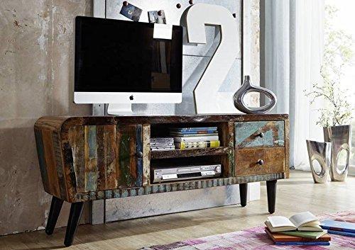 Mobili Tv Vintage - Il Signor Rossi