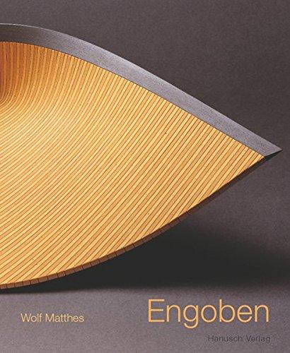 Engoben und andere tonige Überzüge auf Keramik