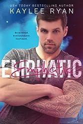 Emphatic by Kaylee Ryan (2015-08-24)