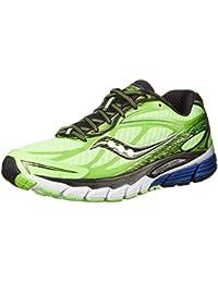 SauconyRide 8 M - Zapatillas de Running Hombre