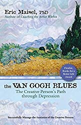The Van Gogh Blues: The Creative Persona's Path Through Depression