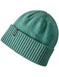 7ea29dd8 Amazon.co.uk: Patagonia - Hats & Caps / Accessories: Clothing