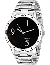 Style Keepers Designer Analogue For Boys/Watches For Mens/Watch For Boy/Watch For Men Stylish/Watch Boy - B07GLWGJGT