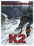 Surviving K2