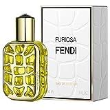 Furiosa Eau de Parfum 30ml Spray Damen