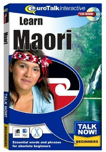 talk-now-learn-maori-essential-words-and-phrases-for-absolute-beginners-import-anglais