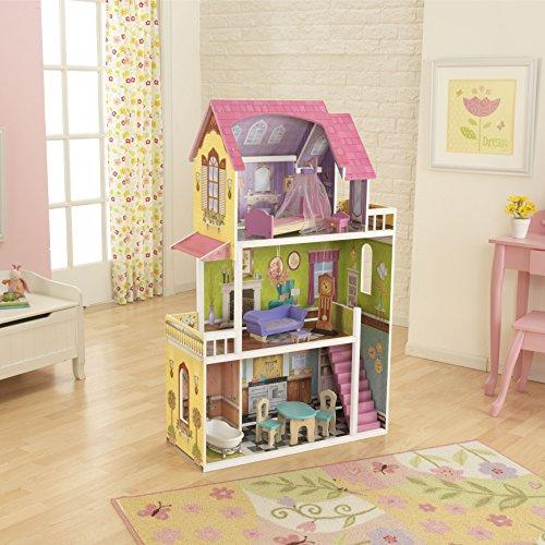 Kidkraft Florence Dollhouse 65850