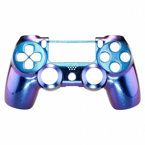 PS4 Oberschale für Dualshock 4 Controller - Flip Flop (Playstation Modell-nummer 3)