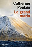 Le Grand Marin (Littérature Française)