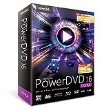 CyberLink PowerDVD 16 Ultra - Cyberlink