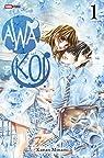 Awa Koi, tome 1 par Minami