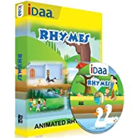 Idaa Rhymes CBSE (CD)