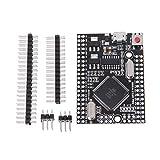 JENOR Mega2560 Pro-Entwicklungsplatine CH340G / ATmega2560-16AU Chip Mit Stiftleisten