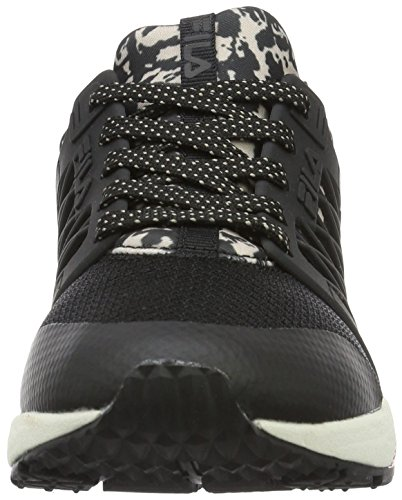 Fila Striker P Low Wmn, Sneakers basses femme Grau TAUPE