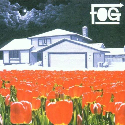 fog-by-fog-2002-02-18