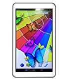 Buy Vox V105 Tablet (4GB, 7 Inches, WI-FI) White, 512MB RAM Online