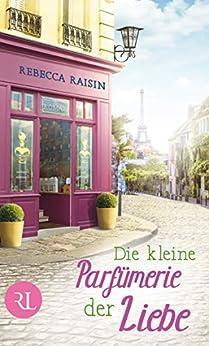 https://www.buecherfantasie.de/2019/06/rezension-die-kleine-parfumerie-der.html