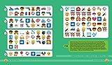 Emoji Puzzles...