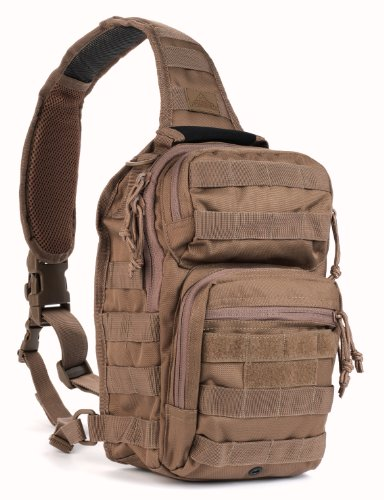 red-rock-outdoor-gear-rover-sling-pack-dark-earth