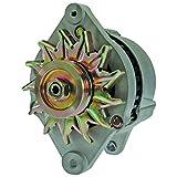 Premier Gear PG-12291 Lichtmaschine