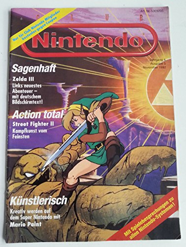 club-nintendo-magazin-snes-super-nintendo-nes-gb-ua-uber-super-mario-world-zelda-iii-street-fighter-