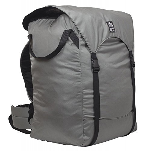 granite-gear-traditional-portage-packs-food-pack