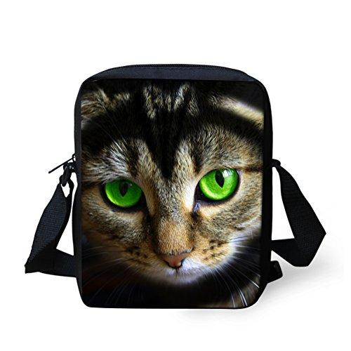 Hugsidea - Leisure Ladies Cat 3
