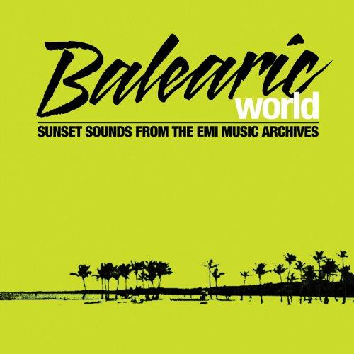 Balearic World