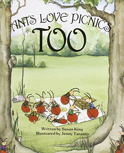 ants-love-picnics-too-food-and-fun-literacy-links-plus-guided-readers-emergent-by-susan-king-2001-01
