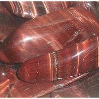 Tiger Eye rot Trommelsteinen, groß preisvergleich bei billige-tabletten.eu