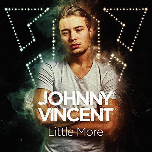 Johnny Vincent - Little More