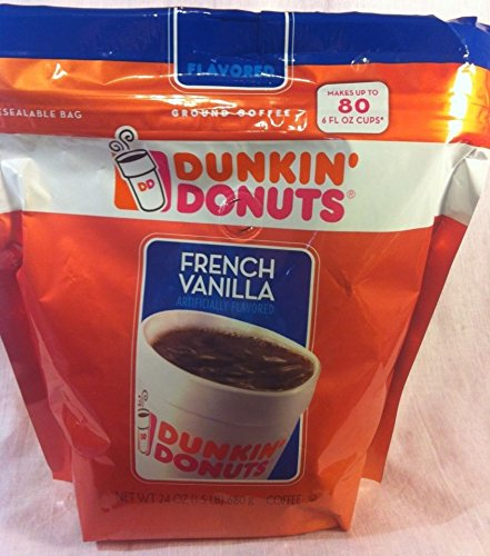 dunkin-donuts-french-vanilla-ground-coffee-680-gram-bag