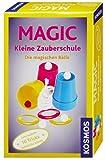 KOSMOS - Magic Zauberschule - Die magischen Blle