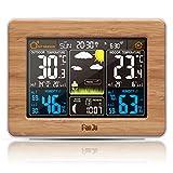 FanJu FJ3365W Funkwetterstation