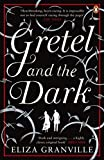 Image de Gretel and the Dark