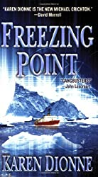 Freezing Point