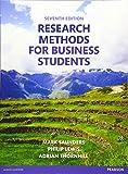 ISBN 9781292016627