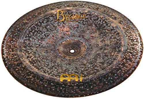 meinl-byzance-piatto-china-da-508-cm-20-suono-ultra-asciutto