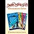The Chrestomanci Series: Entire Collection Books 1-7