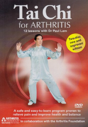tai-chi-for-arthritis-12-lessons-with-dr-paul-lam-dvd