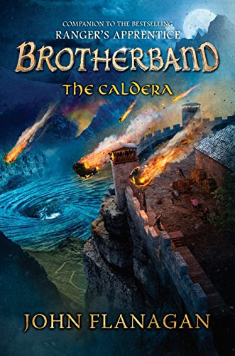 Download the caldera brotherband chronicles by john flanagan welcome to read download the caldera the brotherband chronicles pdf read online or download read the caldera the brotherband chronicles pdf the fandeluxe Gallery