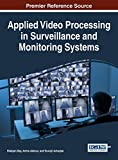 Video Surveillance Systems - Best Reviews Guide