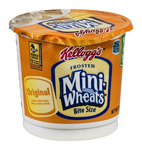 kelloggs-frosted-mini-wheats-bite-size-cereal-25-oz-pack-of-24-by-kelloggs