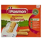 Keks Biscotto Biberon 450 Gr 1 Pezzo