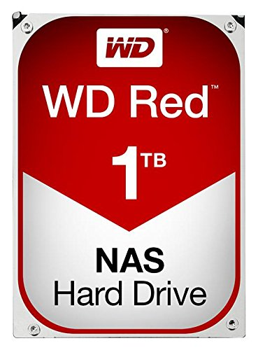 western-digital-wd30efrx-drive-red-sata-6gbps-nas-3tb-wd-1-epitome-prograde